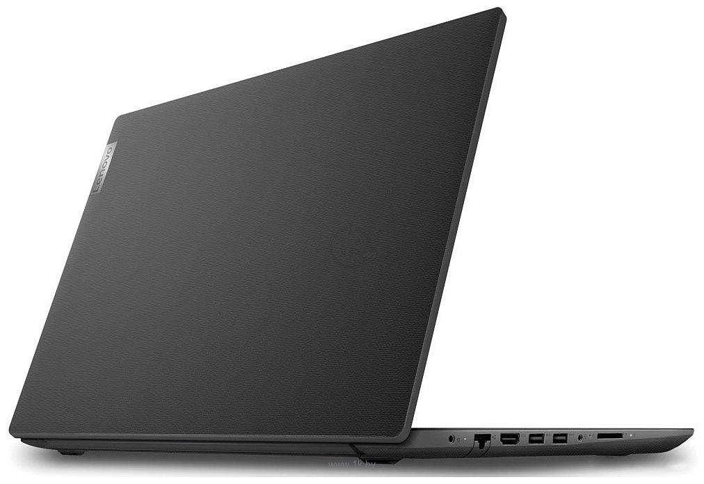 Фотографии Lenovo V145-15AST (81MT004MUA)