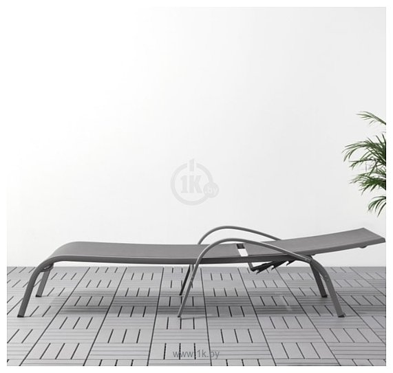 Фотографии Ikea Торхольмен 603.762.55