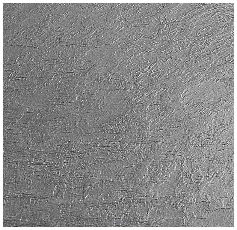 Фотографии Radaway Doros C Compact Stone Anthracite 90x90