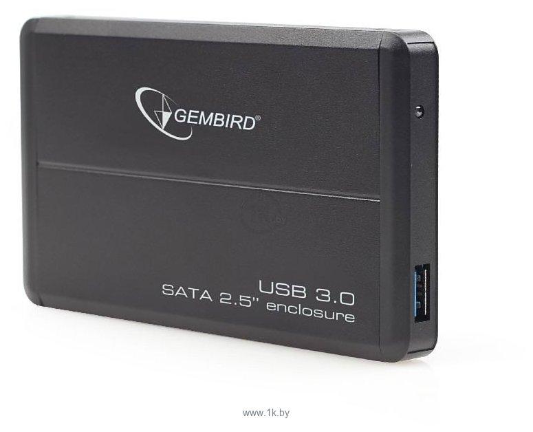 Фотографии Gembird EE2-U3S-2
