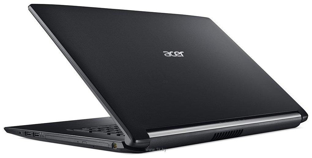 Фотографии Acer Aspire 5 A517-51G-35XG (NX.GVQEU.042)