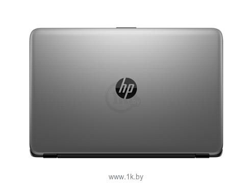 Фотографии HP 15-ay087ur (X8P92EA)