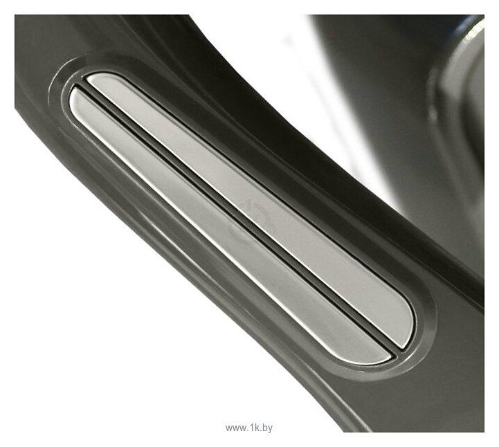 Фотографии Oxygen R-Style T66 Super Durable