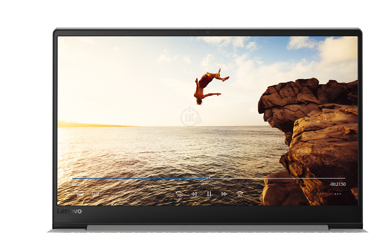 Фотографии Lenovo IdeaPad 330S-15IKB (81F500R8PB)