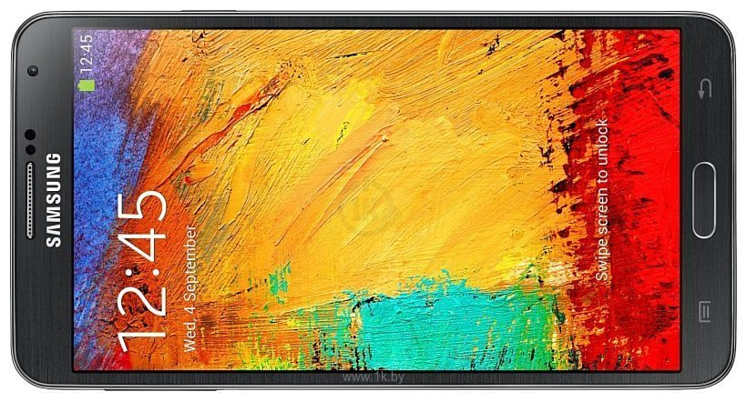 Samsung galaxy s5 цена рб