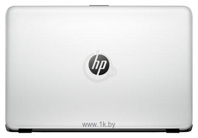 Фотографии HP 15-ac009ur (N0J83EA)