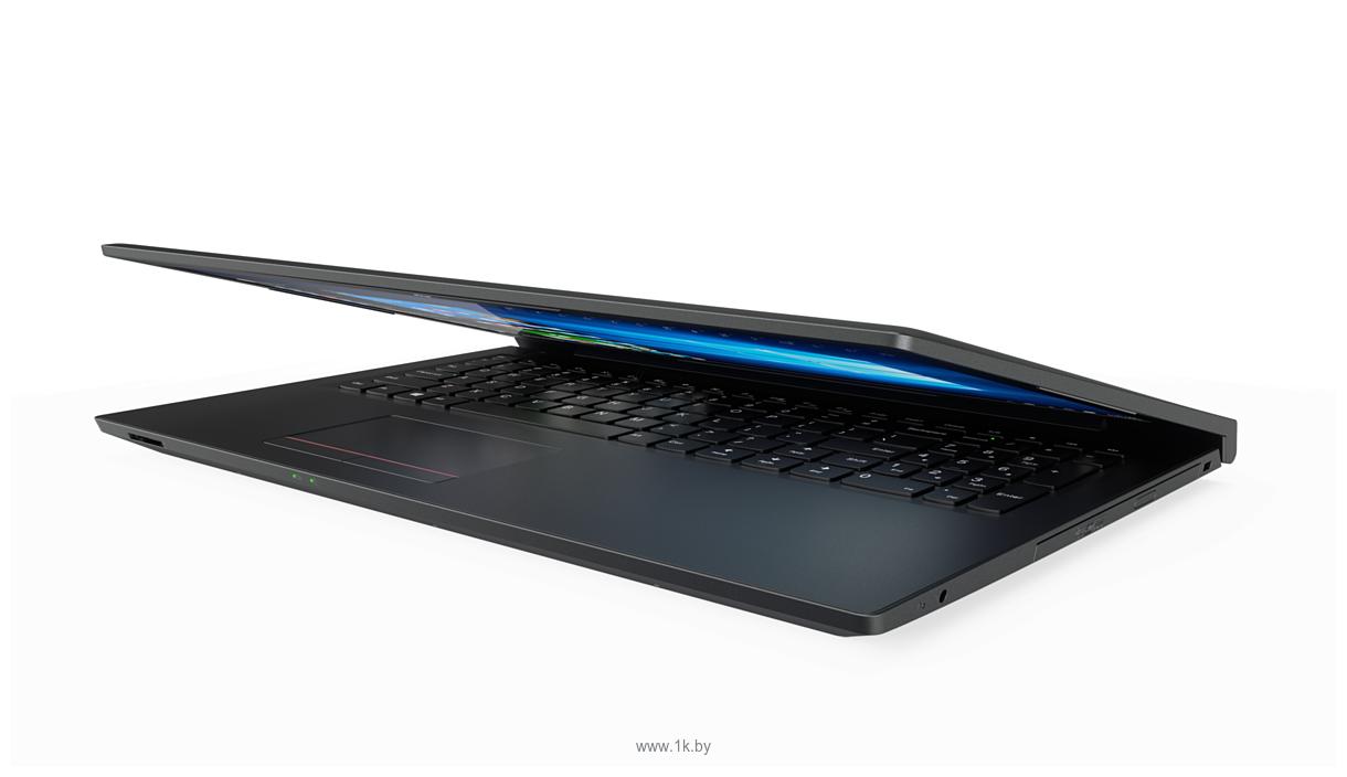 Фотографии Lenovo V110-15ISK (80TL0146RK)