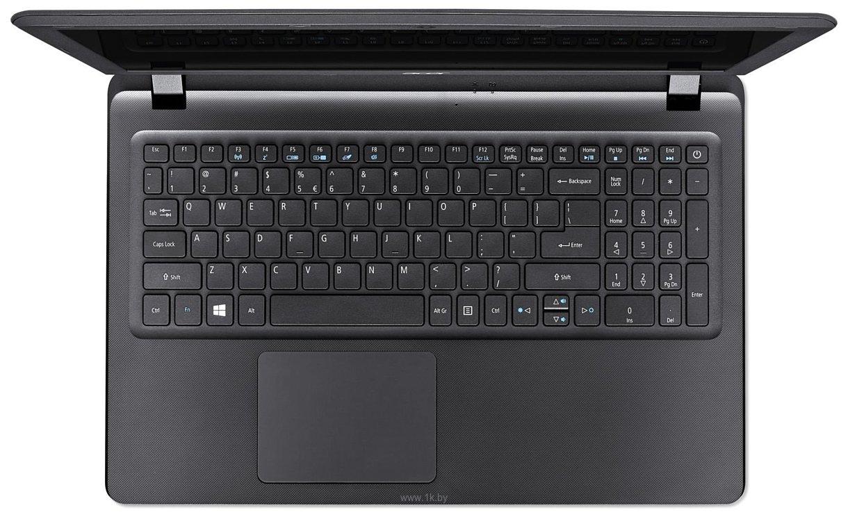 Фотографии Acer Aspire ES1-523-69VK (NX.GKYER.021)