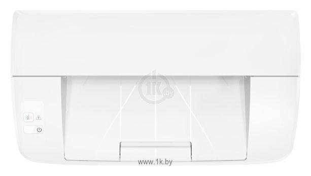 Фотографии HP LaserJet Pro M15a