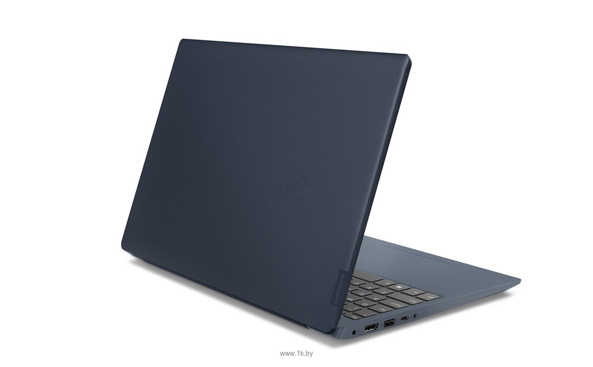 Фотографии Lenovo IdeaPad 330S-15IKB (81F5017BRU)