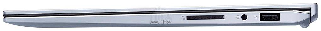 Фотографии ASUS ZenBook 14 UX431FA-AM022T