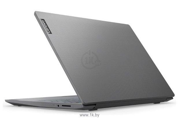 Фотографии Lenovo V15-ADA (82C7000YRU)