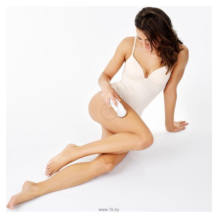 Фотографии Braun 9-961v Silk-epil 9 SkinSpa