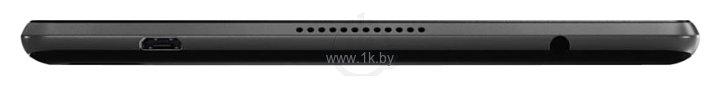 Фотографии Lenovo Tab 4 TB-8504X 16Gb