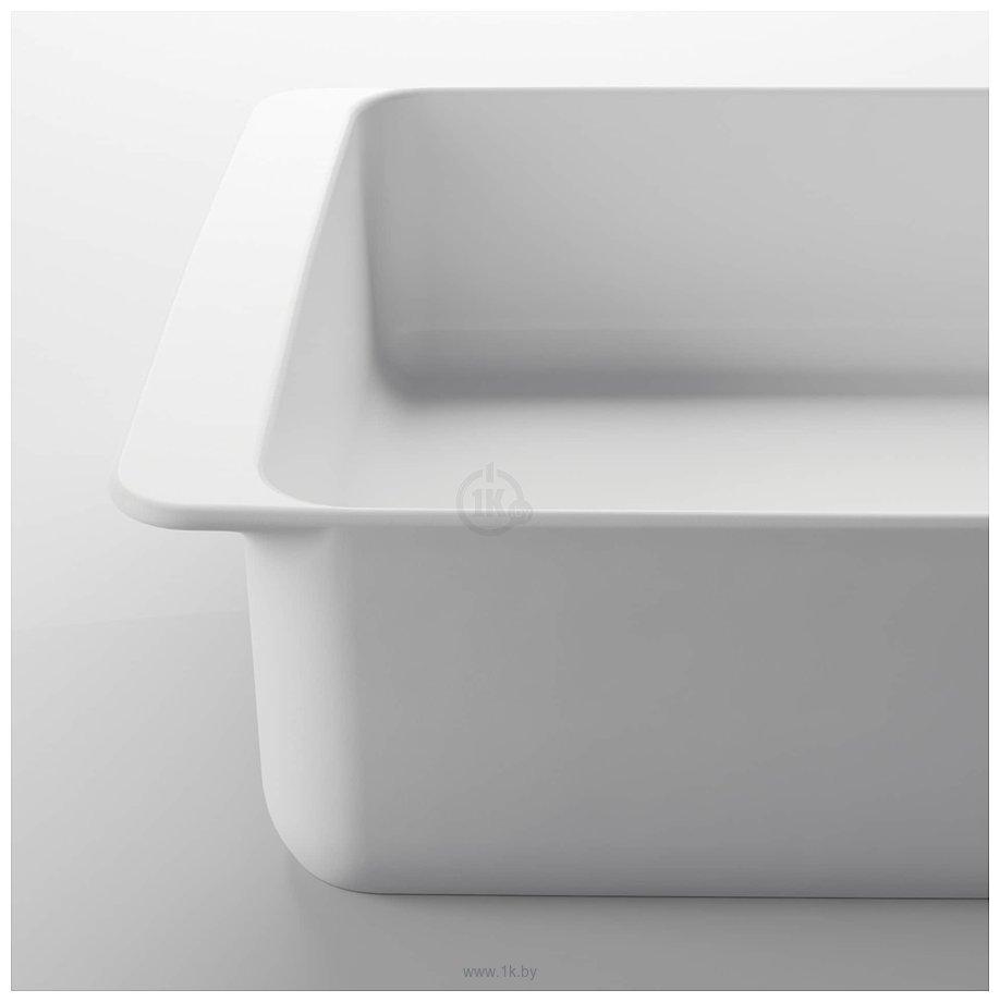 Фотографии Ikea Икеа/365+ 503.725.78
