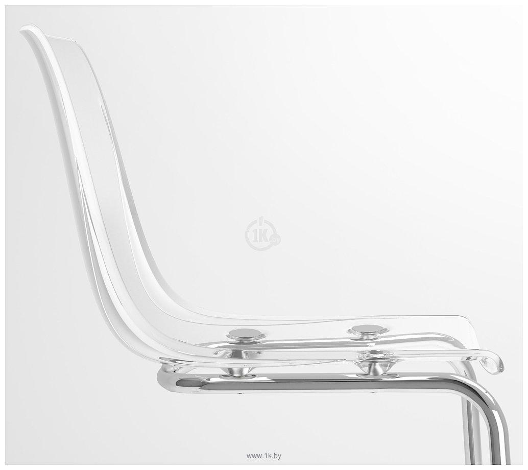 Фотографии Ikea Тобиас (903.558.74)
