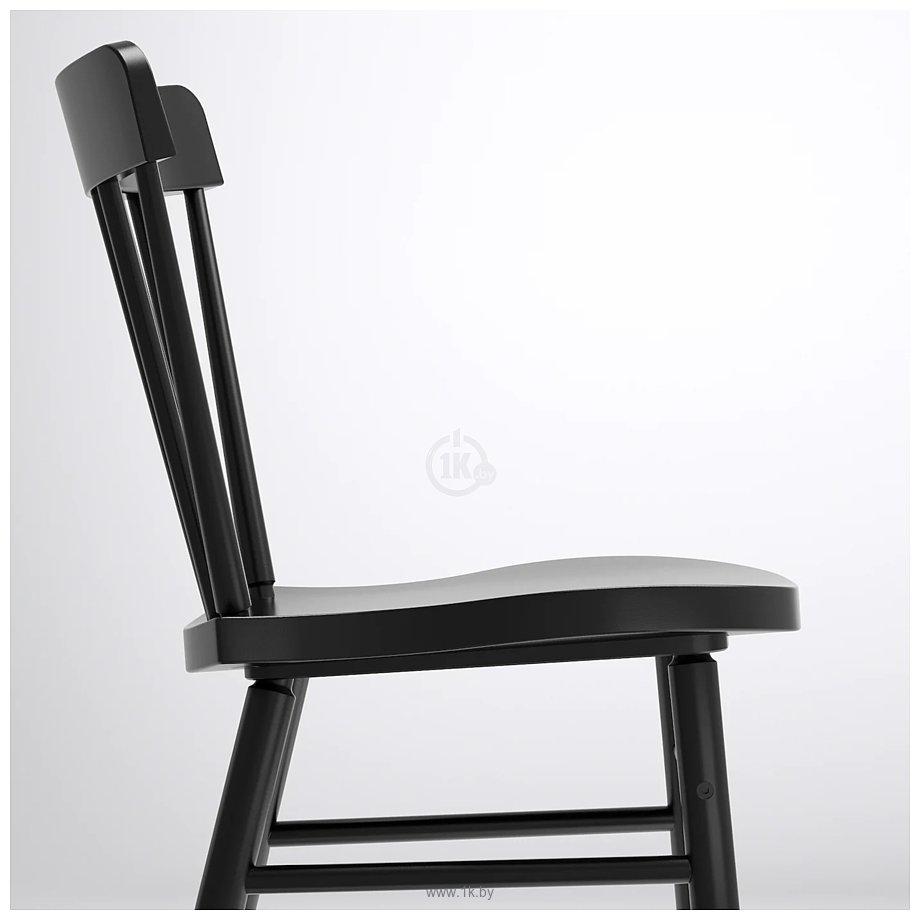 Фотографии Ikea Норрарид (003.601.82)