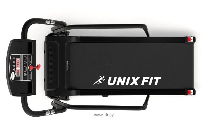 Фотографии UnixFit ST-355RE