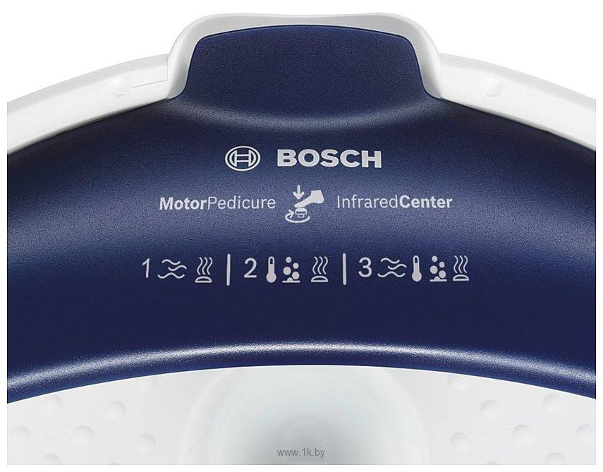Фотографии Bosch PMF 3000