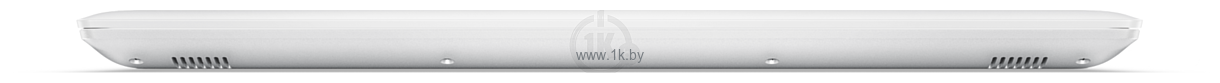 Фотографии Lenovo IdeaPad 320-15IKB (80XL003BRK)