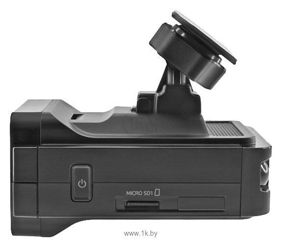 Фотографии Neoline X-COP 9000C