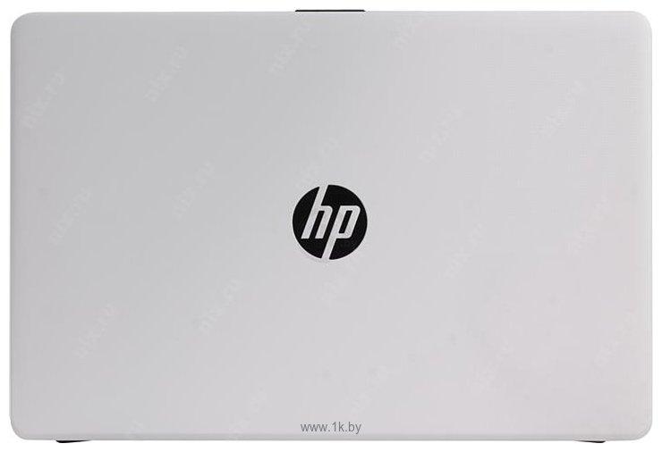 Фотографии HP 15-bs111ur (2PP31EA)