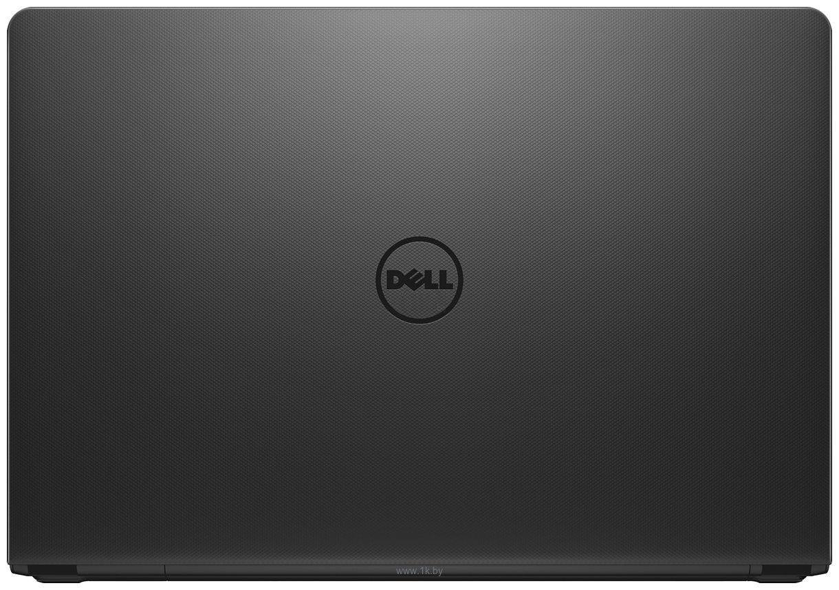 Фотографии Dell Inspiron 15 3576-6243