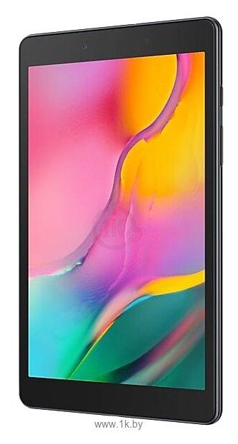 Фотографии Samsung Galaxy Tab A 8.0 SM-T295 32Gb