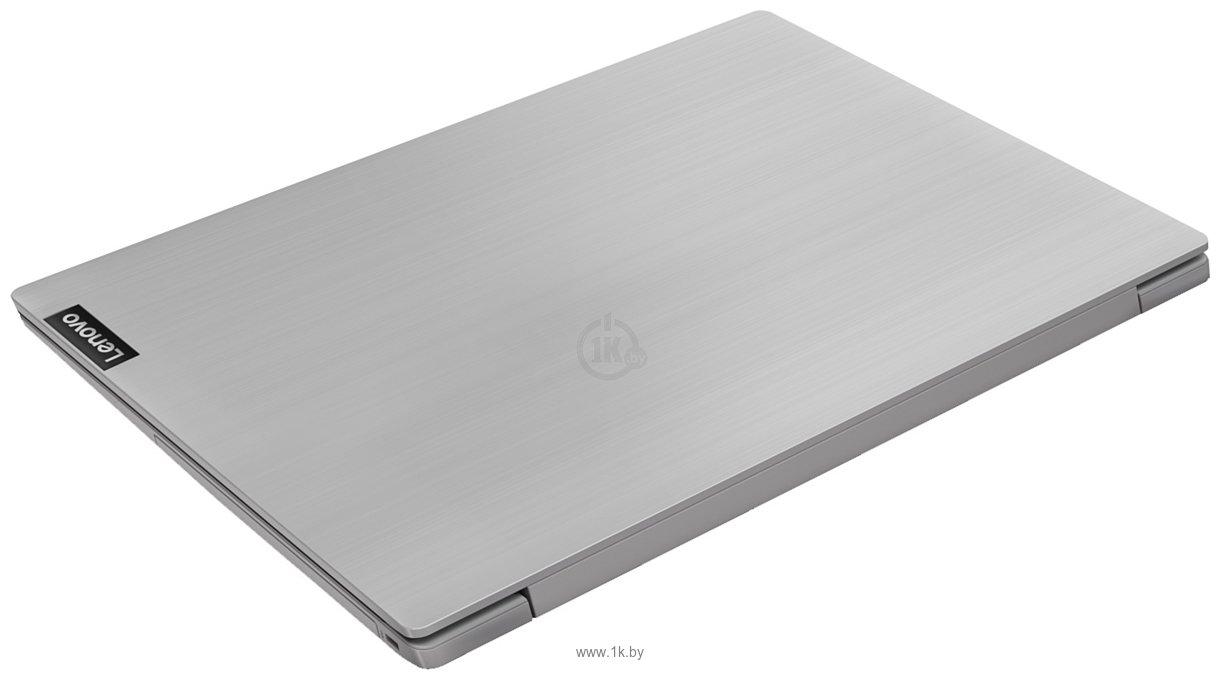 Фотографии Lenovo IdeaPad L340-15API (81LW005ARK)