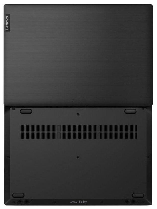 Фотографии Lenovo IdeaPad S145-15AST (81N300CGRE)