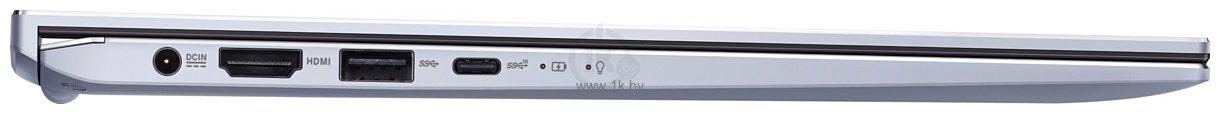 Фотографии ASUS ZenBook 14 UX431FA-AM123