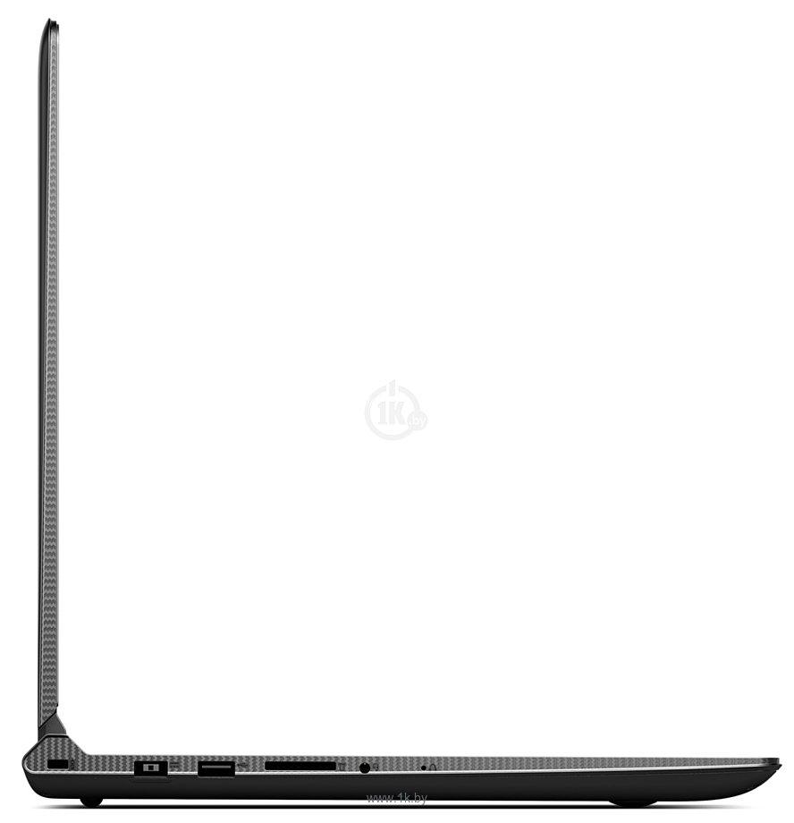 Фотографии Lenovo IdeaPad 700-15ISK (80RU00GUPB)