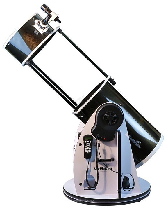 Фотографии Sky-Watcher DOB 16 SynScan GOTO