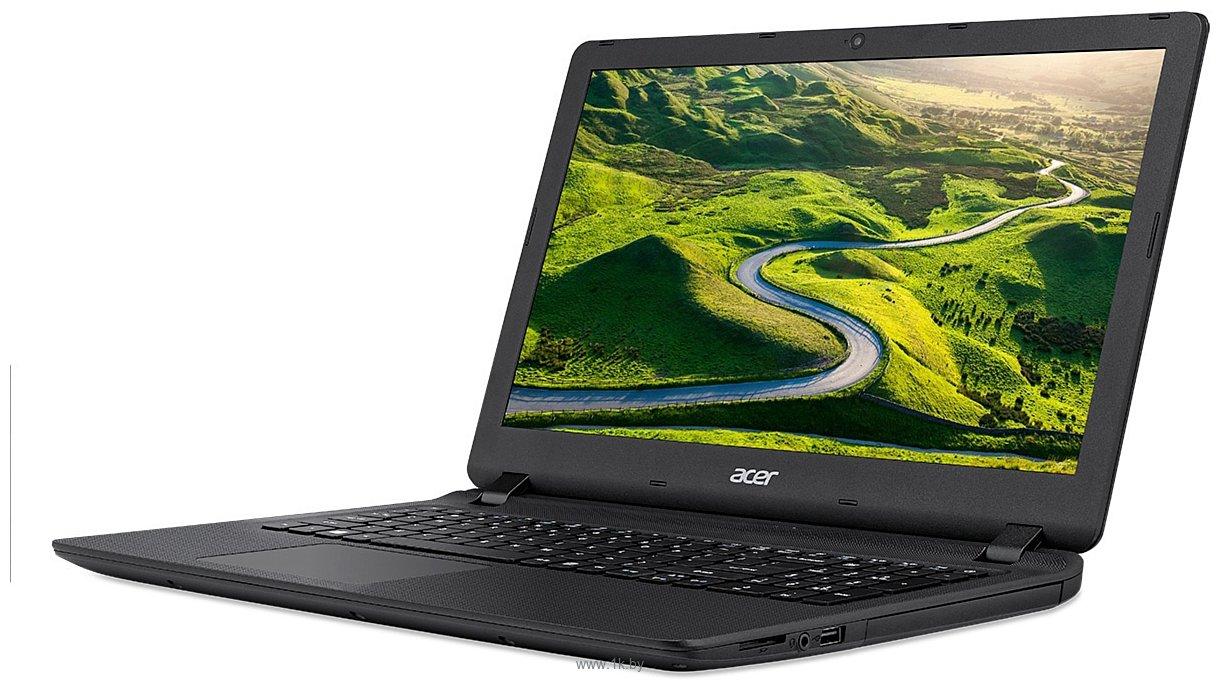 Фотографии Acer Aspire ES1-523-26E6 (NX.GKYER.001)