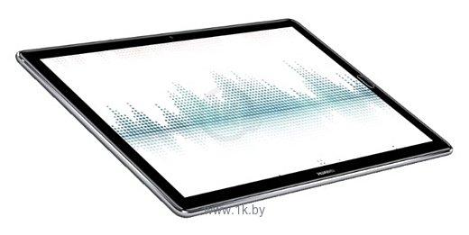 Фотографии Huawei MediaPad M5 10.8 64Gb LTE