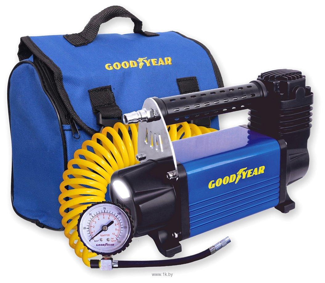 Фотографии Goodyear GY-50L LED