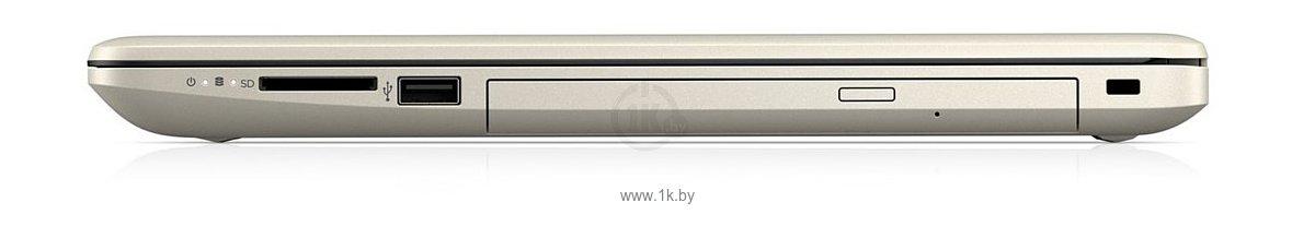Фотографии HP 15-da0111ur (4KC64EA)