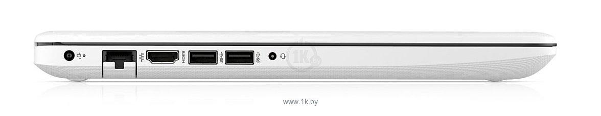 Фотографии HP 15-db0050ur (4JZ44EA)