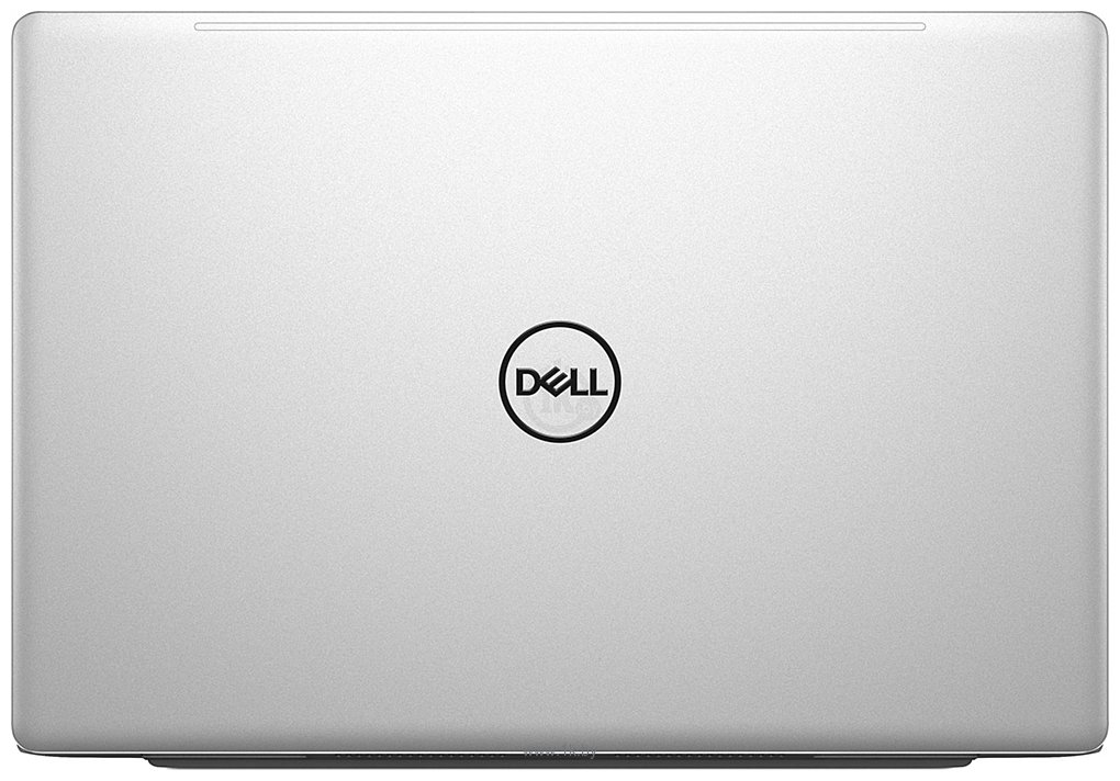 Фотографии Dell Inspiron 15 7580-8317