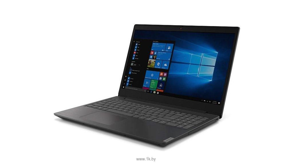 Фотографии Lenovo IdeaPad L340-15IRH Gaming (81LK009TRU)