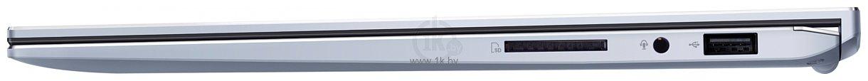 Фотографии ASUS ZenBook 14 UX431FA-AM061T