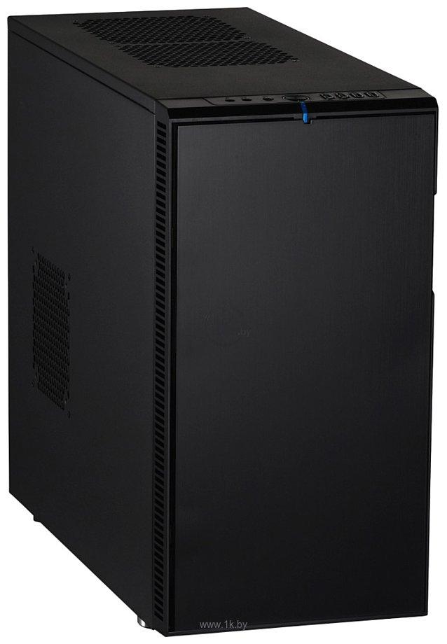 Фотографии USN computers Gamer 1445