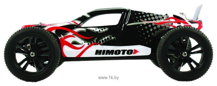 Фотографии Himoto Katana (E10XTL)