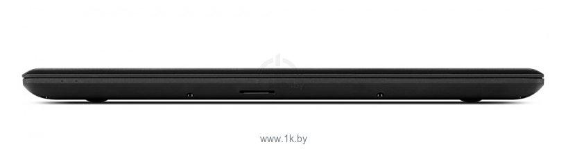 Фотографии Lenovo IdeaPad 110-15IBR (80T700CRPB)