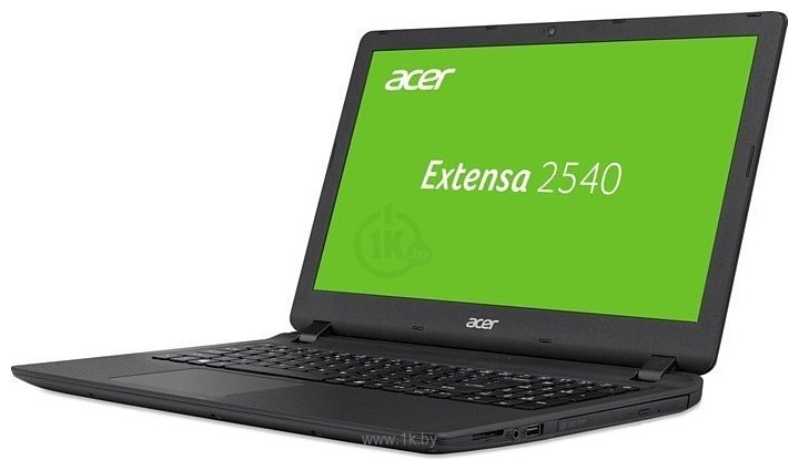 Фотографии Acer Extensa 2540-33GH (NX.EFHER.007)