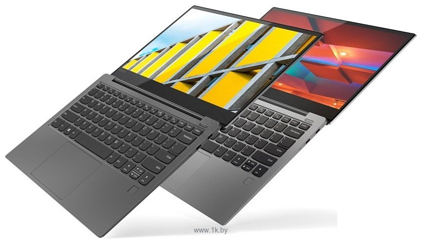 Фотографии Lenovo Yoga S730-13IWL (81J0008URU)