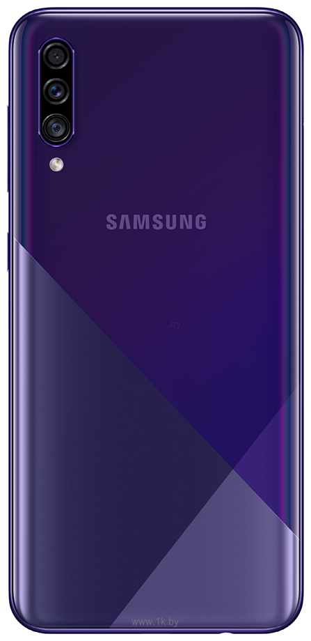 Фотографии Samsung Galaxy A30s 3/32GB