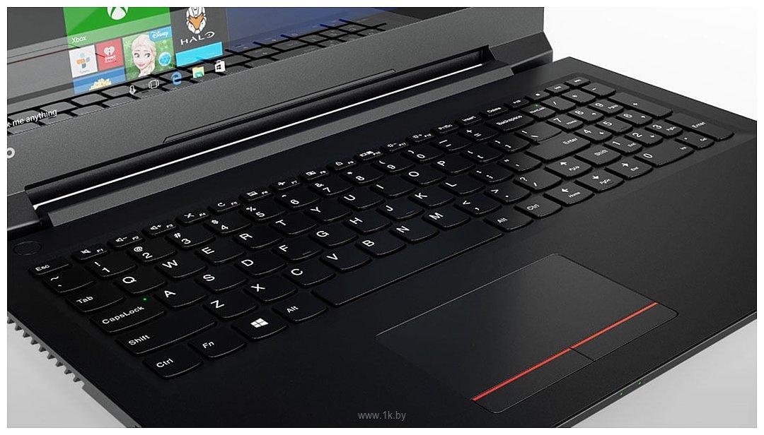 Фотографии Lenovo V110-15ISK (80TL00DBRK)