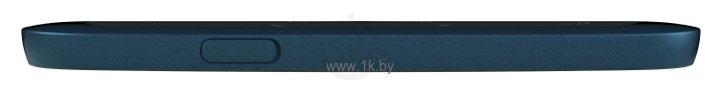 Фотографии PocketBook 641 Aqua 2