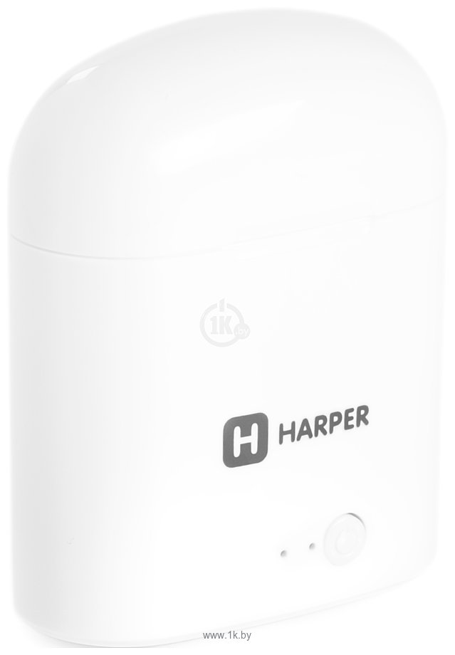 Фотографии HARPER HB-508